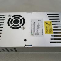 Power Supply 5V60A G-Energy Ultra SLIM - Superior Quality (FAN besar)