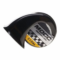 Klakson Motor Keong Single Murah Suara Nge-Bass kualitas OK
