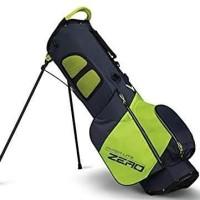 Golf Stand Bag Tas Golf Callaway Hyper Light Zero Original