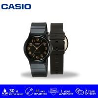 Casio General MQ-24-1B2LDF/MQ-24-1B2LDF Original