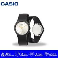 Casio General MQ-24-7E2LDF/MQ24-7E2LDF/MQ-24 Original