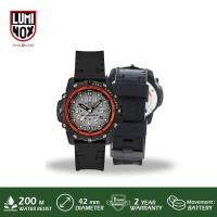 Jam Tangan Luminox L-3300 Commando Original Murah