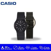 Casio General MQ241BLDF/ MQ-24-1BLDF / MQ24 ORIGINAL