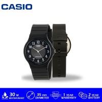 Casio General MQ-24-1B3LDF/MQ241B3LDF/MQ-24 Original