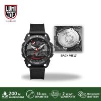 Jam Tangan Luminox L-1001.SOER.N Original Murah