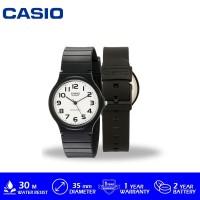 Casio General MQ247B2LDF/ MQ-24-7B2LDF / MQ24 ORIGINAL