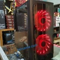 Cpu Core i 5 Ram 8 gb vga 2 gb Ddr 5 PC gaming grab it fast