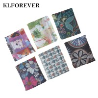 klforever11 Reusable Shopping Grocery Bags For Carrying Groceries