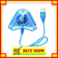 TI580 CONVERTER USB TO STICK PLAYSTATION USB TO PS2