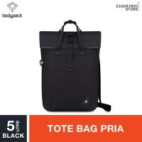 Bodypack Prodiger Access Tote Bag - Black 5L