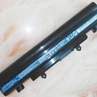Original Baterai Laptop Acer Aspire E1-422 E1-522 E5-471 V5-431 V
