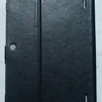 Acer One 10+ Plus S1002 Flip Cover Flip Case Flipcase Leather Cas