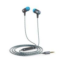 Huawei Honor Plus Earphone Wired Original dengan Speaker