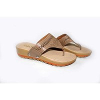 sendal jepit wanita sol tebal sendal cewek flip flop sandals