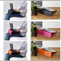 - IKEA Brada Alas tatakan Laptop