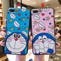 Realme C2 Oppo A3s AX5 A5 Realme C1 A37 A57 A39 F1s F3 F5 F5 Youth