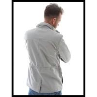Jual Original Geox Respira Parka Coat Winter Jaket Motor Pria Vespa