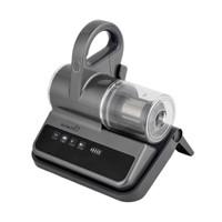 Kurumi KV04 Vacuum Cleaner Cordless Penyedot Debu