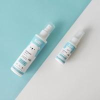 Soti Antiseptik Spray 30ml