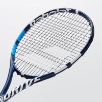 Raket Tenis Originals Babolat Drive G Lite Blue Power 102323