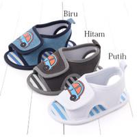 Sandal Bayi / Sandal Prewalkers Bayi Imut dan Lucu