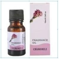 10ml chamomile Essential Oil Minyak 100% Murni Pure Fragrance