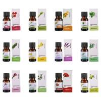 10ml Lavender Essential Oil Minyak 100% Murni Pure Essential Fragrance