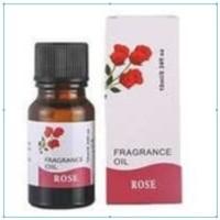 10ml Rose Essential Oil Minyak 100% Murni Pure Essential Fragrance