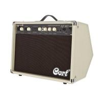 Amplifier Gitar Akustik Cort AF30 AF 30 Acoustic Guitar Ampli pn