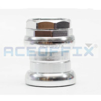 Headset ACEOFFIX Silver For Brompton 3sixty Pikes seli nn store sepeda