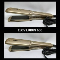 catokan elov 606 straight murah