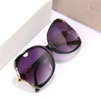kacamata wanita Dior Luxury Sunglasses K275 /k001 ms
