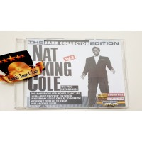 Audiophiles CD Audio : The Jazz Collector Edition - Nat King Cole Vol3