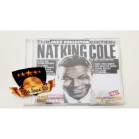Audiophiles CD Audio : The Jazz Collector Edition - Nat King Cole Vol1