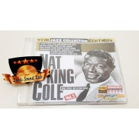 Audiophiles CD Audio : The Jazz Collector Edition - Nat King Cole Vol2