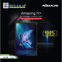 Nillkin Samsung Galaxy Tab S6 Lite - Tempered Glass Amazing H Plus
