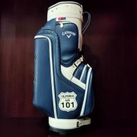 Bag Golf Callaway California