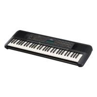 Yamaha Keyboard PSR E263 / E-263 / E263 / PSR263 / PSR 263 / PSR-263