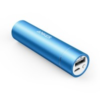 PowerBank Anker PowerCore+ mini 3350 mAh - A1104