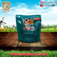 Bango Kecap Manis 14ml - Star Farm