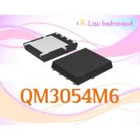 QM3054M6 QM3054M QFN-8 N-Ch 30V Fast Switching MOSFETs PRPAK5X6