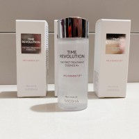 Missha Time Revolution The First Treatment Essence RX 30ml