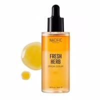 NACIFIC (NATURAL PACIFIC) Fresh Herb Origin Serum 50ml