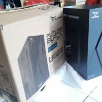 PAKET CPU CORE I3 3220 RAM 4GB HARDDISK 500GB PAKET PC