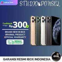 Apple iPhone 11 Pro Max XI Pro Max 512GB 512 GB Gray Silver Gold Green