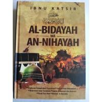 Ringkasan Al-Bidayah wa Nihayah