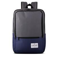 Tas Ransel Pria Chrome Backpack 05