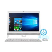 PC AIO LENOVO 19.5 330 20AST-FOD8006DID AMD A6-9225 ALL IN ONE / VNS3