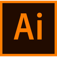 Adobe Illustrator CC 2015 19.2.1 (x86x64) Portable