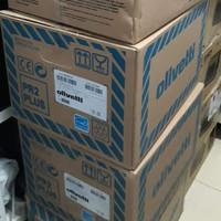 Printer Olivetti PR 2 plus